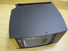 Atlas Copco TC 52P-N 4240041080 Controller Drive Unit - New No Box