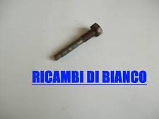 FIAT 127-UNO-PANDA 45-FIORINO /  PERNO FISSAGGIO ALBERO A CAMME 4029176