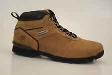 Timberland Split Rock 2 Hiker Stivali Trekking scarponcini scarpe uomo a11vu