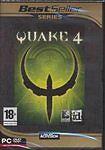 Quake 4 Special Edition (PC: Windows, 2005)