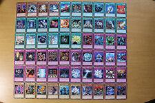Battle Pack (BP01) Starfoil 1st Edition 61-120 Yugioh Cards Mint / Nr