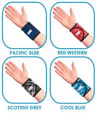 Aqua Kühlarmband Kühlendes Armband Pulskühler Kühl Band