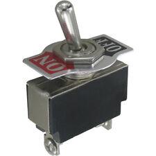 Kippschalter KN3B101 EIN-AUS schaltend 125/250V AC 15/10A