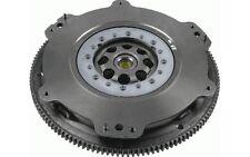 SACHS Flywheel fits Jeep Wrangler 2.8 CRD
