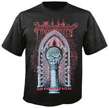 INQUISITION - The Empyrean Altar - T-Shirt