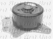 Bomba de agua FWP2249 primera línea del refrigerante 1610040110 1610080005 PA10202 Calidad Nuevo