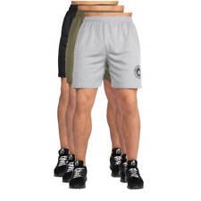 Under Armour Homme imparable Move Light Pantalon De Survêtement Noir Sport Gym Course