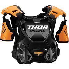 Thor Guardian Brustpanzer
