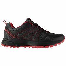 Karrimor Hombre Caracal Senderismo Running Zapatos Correr Zapatillas