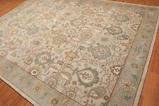 New Irani Design Heritage Oriental Handmade Persian Wool Area RUG Carpet