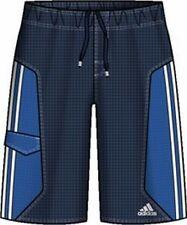 adidas 3S CB Shorts Boys KL X24218 Swimshorts