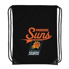 The Northwest Company NBA Unisex Team Spirit Backsack