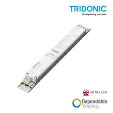 Tridonic Pc 2x54 T5 PRO LP Balasto - Runs 2x54w T5 Fluorescente Tubos (22185156)
