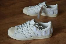 adidas Superstar 80's 36,5 39 42 44,5 46 46,5 47 49 B37995 campus sTan smitH