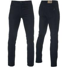 Herren Hose Jeanshose Slim Fit Stretch Übergröße Big Straight Fit Hosen 21537