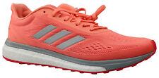 Adidas Response LT Boost W Damen Laufschuhe orange BB0524 Gr. 37 - 41 NEU & OVP