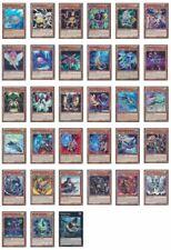 YuGiOh Lord of the Tachyon Galaxy - 1.Auflage Einzelkarten -DE000-049- aussuchen
