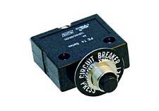 Sicherungsautomat Bootssicherung Sicherungsschalter 12 Volt