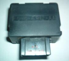 Ford Ranger B2300 B2500 B3000 B4000 4x4 Transfer Case Relay Module F57B-6912-AA