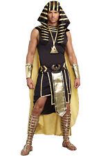 Egyptian Pharaoh King of Egypt Adult Costume