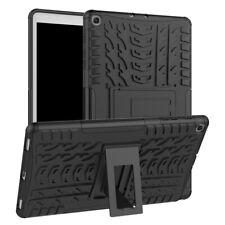 Case For Samsung Galaxy Tab A 10.1 2019 T510 T515 Heavy Duty Rugged Shockproof