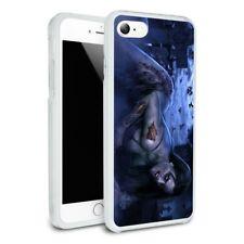 Hot Sexy Undead Dead Zombie Slim Hybrid Case Fit iPhone 8, 8 Plus, X