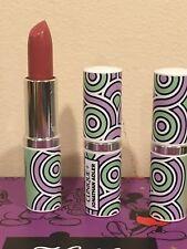 2xClinique Pop Lip Colour + Primer Rouge Intense + Base *Choose Color* Full Size