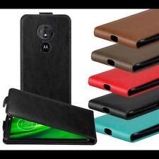 Flip Cover for Motorola Protection Smart Phone Wallet Handy Case Magnetic Clip