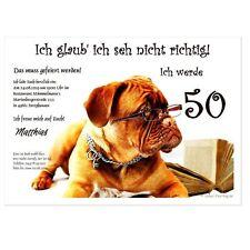 Lustige Einladungen zum Geburtstag Erwachsene Originell eigener Text 30 40 50 60