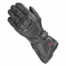Held Chikara noir Moto MOTO GORE-TEX Gants de sport toutes tailles