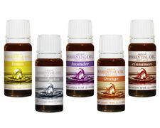Mélange d'huiles essentielles en 100 % véritable Livraison gratuite