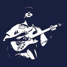 Tom Morello Rage against the machine Audioslave T shirt Arm The Homeless!