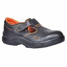 Portwest - Steelite Ultra Workwear Safety Sandal S1P