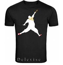 MAJOR KEY TO SUCCESS DJ Khaled Key to Success T Shirt Tee S-4XL