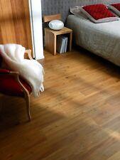 Click Vinylboden Tarkett Starfloor Click 20 Soft Oak Natural Landhausdiele Vinyl
