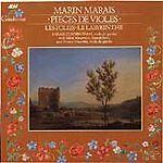 Hovhaness: Mysterious Mountain & Lousadzak / Lou Harrison: Elegiac Symphony Mus