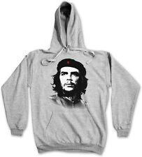 Classic Che Guevara hooded sweat-capuche Hoodie-Cuba Cuba Castro 3xl