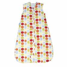 Sac de couchage bébé enfant sac de couchage woodland voyage 3-6 ou 6 - 10 ans 1.0 tog 1