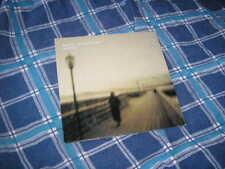 CD Folk Martha Wainwright Far Away V2 REC promo