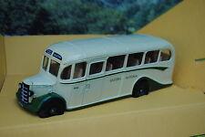 Corgi Bus Bedford type OB Coach #949/25