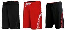 Oakley Mens Blade II Boardshorts swim suit trunks Pro board shorts 2in1 NEW $160