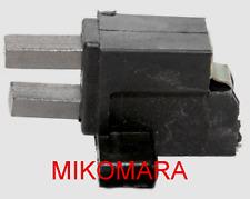 Lumière machines charbon LADA NIVA 1600ccm et Lada 2101-2107/2101-3701470