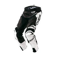 Oneal O'Neal Hardwear  Hose FLOW TRUE Crosshose DH MX Freeride DH  UVP 189,95