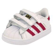 Scarpe adidas bambino superstar | Acquisti Online su eBay