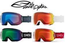 2018 Smith Optics Vice Snowboard / Ski Goggles, Many Colors w/Chromapop Lens!