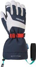 Reusch Ndurance R-TEX XT Skihandschuhe