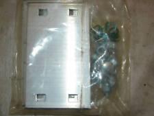 THOMAS & BETTS 1462BAGZNW38HWK (BOX OF 12) ***NNB***