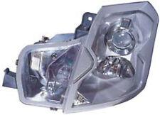 2003 2004 2005 Cadillac CTS/CTS-V New Left Headlight