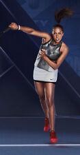 NIKE NIKECOURT DRY Women's Tennis Skirt  Built-in Shorts Madison Keys US Open