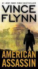 American Assassin: A Thriller: By Flynn, Vince